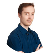 Евгений-Вязовой