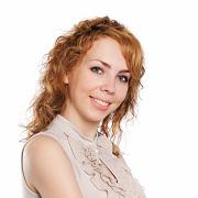 Кристина-Новикова
