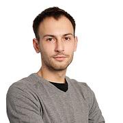Сергей-Елесеев
