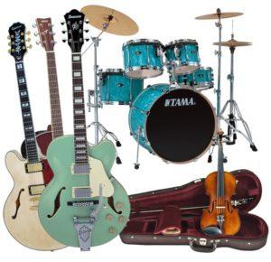 Skupka-muzykalnyh-instrumentov