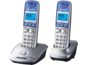 Skupka-radiotelefonov