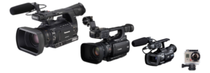 foto-videokamery