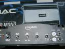 Audio-3