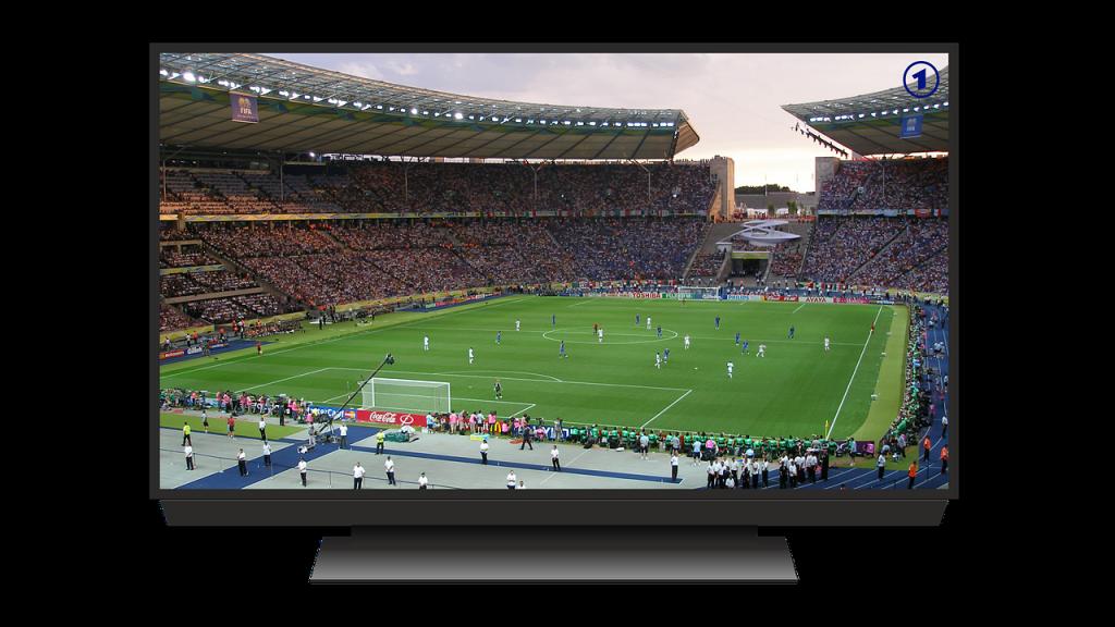 Как выгодно продать ТВ